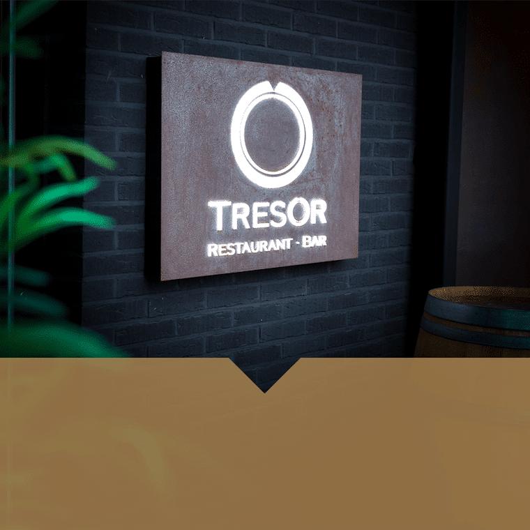 Titelbild TresOr mobil